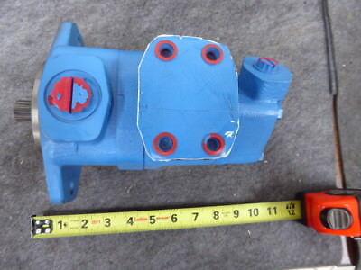 Eaton Vickers 850061-3 Vane Pump V2010-1f9s4s-11cc12
