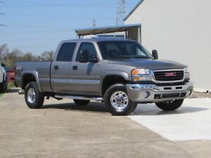 Looking for: 2006 and up Duramax