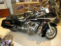 2006 ROAD GLIDE -  !!$**REDUCED**$!! OVER $5000 IN ENGINE ALONE