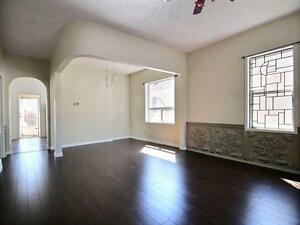 BRAND NEW ROOM (DOWNTOWN)