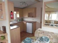 cheap static caravan for sale northeast coast fantastic facilities and location finance available