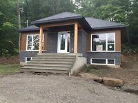 Maison - à vendre - Saint-Hippolyte - 194 015$CA - 17172575