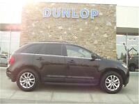 2011 Ford Edge Limited *$189 * AWD * LEATHER * NAV * LOADED