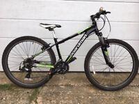 Age group - 9-14 - Boardman Junior MTB Sport/e Mountain Bike 26'' Inch Wheels COST £350 Kids, Boys