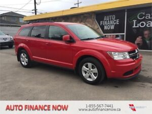 2013 Dodge Journey REDUCED CHEAP PAYMENTS BUY HERE PAY HERE