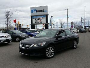 2013 Honda Accord ONLY $19 DOWN $66/WKLY!!