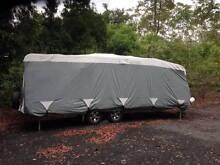 2010 Traveller - Perfect Condition Noosaville Noosa Area Preview