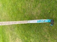 Second hand Mercian hockey stick