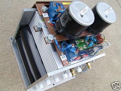 Igbt Transistor Pack 1200v 400a Mod. Gepruft