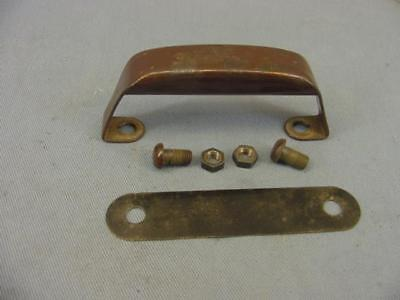 Singer 128 Part (1925#2) – Dome Cabinet Carrying Handle for sale  Shipping to India