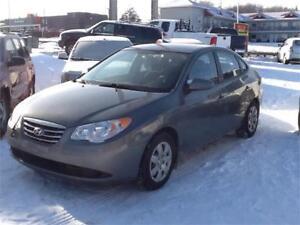 2010 Hyundai Elantra  $5995 MIDCITY WHOLESALE