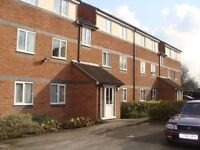 Well Presented Two Bedrooms Flat located in Southall,Available Now & Furnished