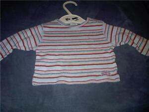 Baby Girls Clothing Kitchener / Waterloo Kitchener Area image 2