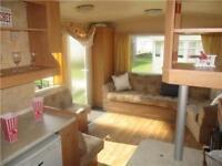 CHEAP starter caravan for sale, dog friendly, near beach, amazing facilities