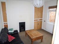 1 bedroom in Keynsham Street, Cheltenham, GL52