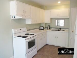 Brownell Bay - 4 Bedroom House for Rent