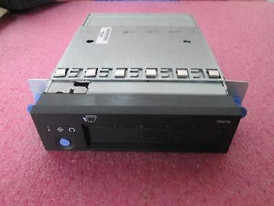 IBM 45E0667 53P2385 30/60GB SLR60 QIC SCSI Internal Tape Drive for sale  Shipping to United States