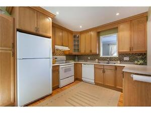 Beautiful 2 bedroom unit steps from St. Mary's Hospital Kitchener / Waterloo Kitchener Area image 5