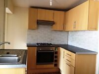 GREAT 2 BEDROOM PROPERTY, ONLY £350PCM