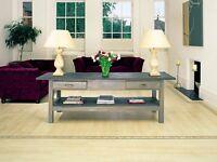Amtico wood tick ivory maple luxury vinyl tiles laminate flooring