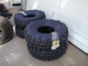 LIGHT TRUCK TIRES AND CAR TIRES FOR SALE .