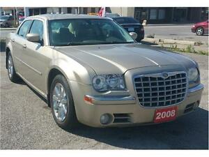 2008 Chrysler 300 Limited BLOWOUT SALE Windsor Region Ontario image 2
