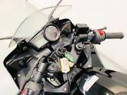 2011 Yamaha YZF-R15 Road Bike 149cc Dandenong Greater Dandenong Preview