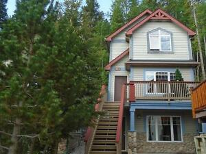 House - Upper Levels for Rent