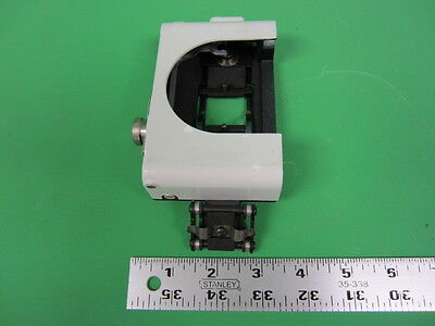 Simplex XL Gate Assembly- Unused New for 35mm Cine Projector