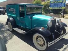 1931 Ford Model A Mandurah Mandurah Area Preview