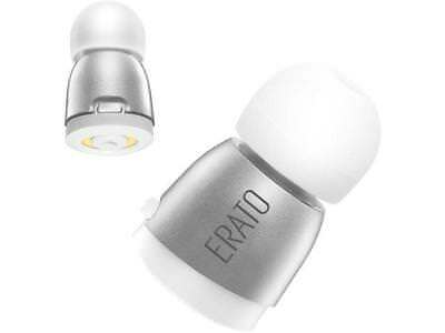 ERATO APOLLO 7S True Wireless Bluetooth 3D Surround Sound Earphone with Micropho for sale  USA