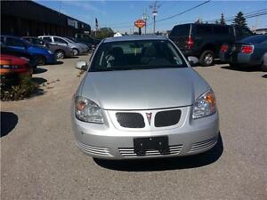 2008 PONTIAC G5...1500$ OBO,,,,,, WE SELL NEW TIRES