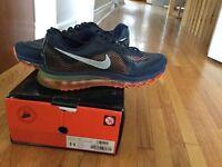 New Air Max 2011 Nike Men sneakers