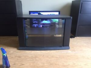 Great Condition TV Stand!