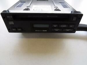 Saab Radio CD Player HBM-002 9527979