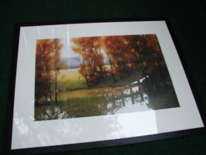 8 x large pictures for sale