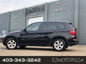 2011 BMW X5 35i|XDRIVE|360 CAMERA|DVD|HUD|$261 BWK