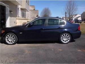 BMW PART OUT - e90 - Competitive Pricing and installation