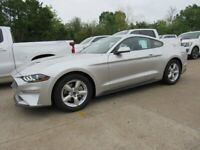 Miniature 7 Voiture American used Ford Mustang 2019