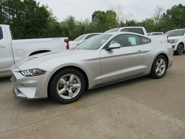 Image 7 Voiture American used Ford Mustang 2019