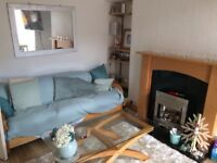 2 bedroom cottage with garden to rent in Alloa