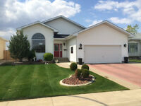 UPATED House for Sale