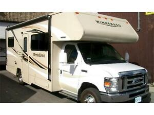 Model  Used Or New RVs Campers Amp Trailers In Kingston  Kijiji Classifieds