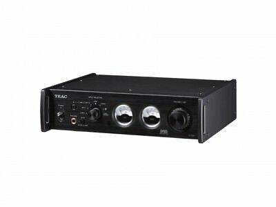 TEAC AI-503 Integrated Amplifier Stereo Wireless Bluetooth Amp Best Wi-Fi