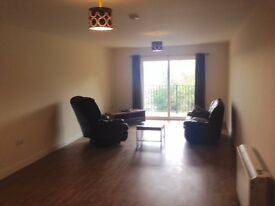 Apartment to rent: Blacklion, County Cavan, ROI