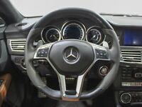 Miniature 19 Voiture Européenne d'occasion Mercedes-Benz CLS-Class 2014