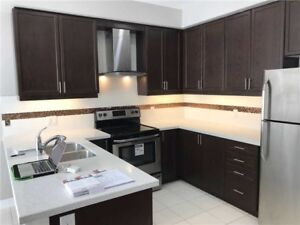 AMAZING 4Bedroom Semi-Detached House in BRAMPTON $779,900 ONLY