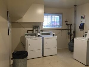 Bachelor suite with Great Incentives! Edmonton Edmonton Area image 6