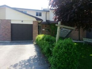 THREE BEDROOM TOWNHOUSE IN GRENADIER VILLAGE - 25 Windfield Cr