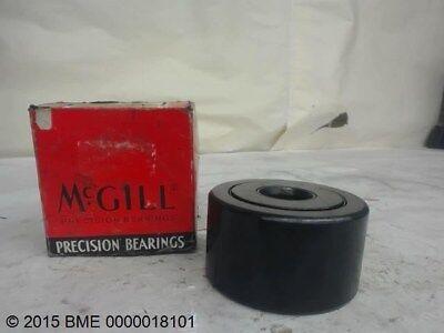 Mcgill Cyr4s Cam Yoke Roller